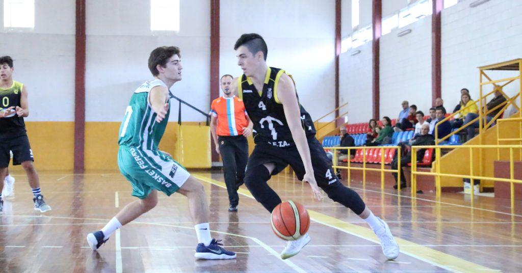 Club Baloncesto Tui