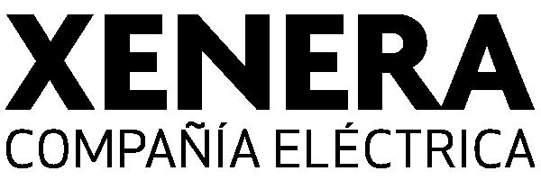 XENERA Compañia Electrica
