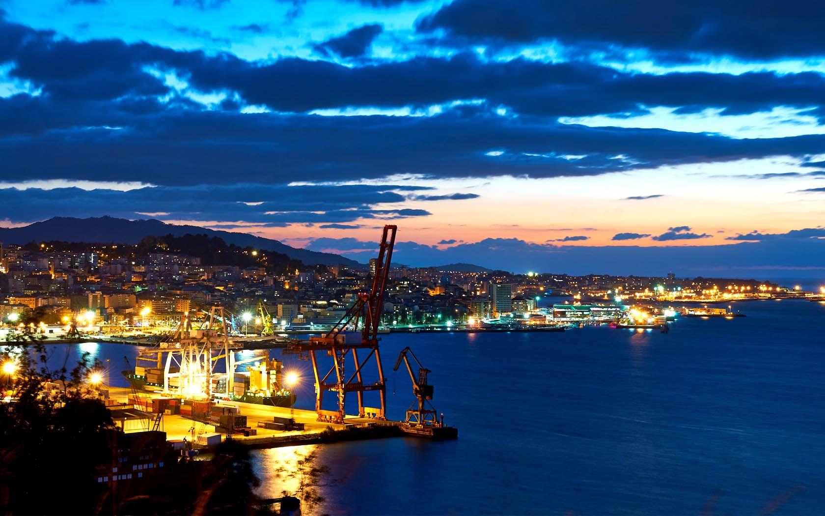 XENERA abre oficinas en Vigo