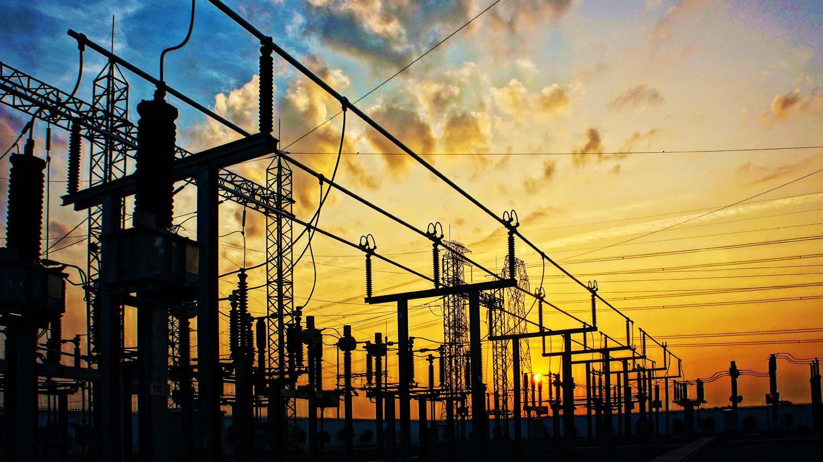 XENERA Compañía Eléctrica Galicia