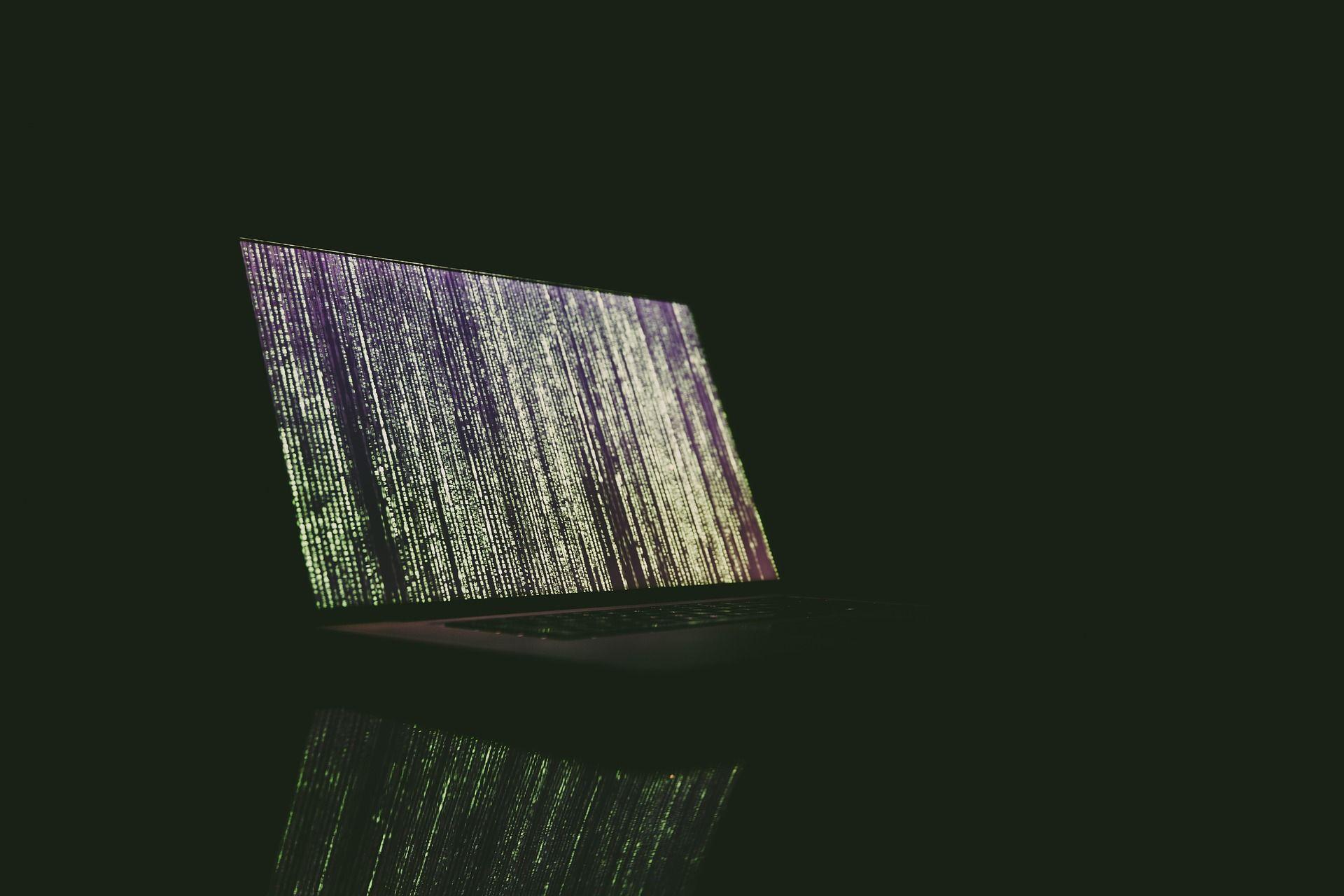 O perigo dos ciberataques no sector enerxético - A Vaquiña polo que vale