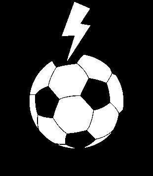 Tarifa Balón. Icono