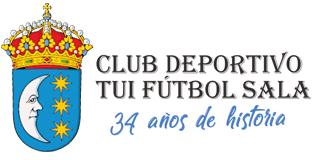 Club Deportivo Tui Fútbol Sala