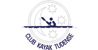 Club Kayak Tudense