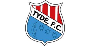 Tyde FC