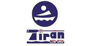 S.D. Tirán