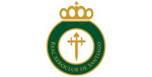 Real Aeroclub de Santiago