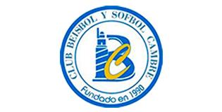 Club Beisbol y Sofbol Cambre